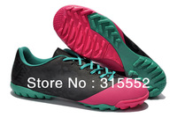 2014 New Arrived Elastico Finale II TF Soccer Shoes,Turf Soccer Boots,Football Cleats 3Colors Free Shipping!