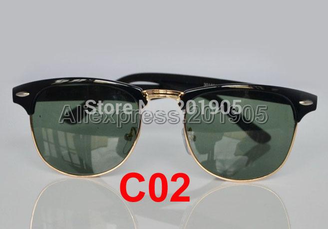 gafas ray ban en aliexpress