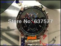 wholesale 1PCS hot new arrivls watches men luxury brand sports Fashion high quality  timer christmas gift  cheap Quartz watch