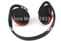 Wireless stereo Bluetooth headset Free Shipping BH 503 Wireless stereo Bluetooth headset