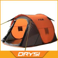 wholesale tent