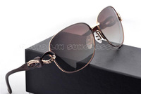 Fashion Summer Sun Glasses Coating Sunglass Polarized Gafas Polaroid Sunglasses Women Brand Designer Oculos Feminino A164