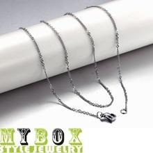 platinum pendant price