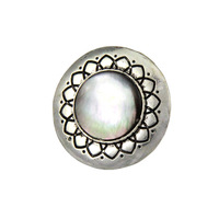 Free Shipping 2014 New Arrival Wholesale Ethnic Silver Plated White Lucite Adjustable Statement Big Rings New Women Jewelry