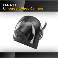 popular rear camera