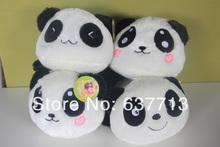 cheap panda plush toy