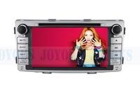 Toyota HILUX 2012 Special GPS Radio,Car  DVD Player,Bluetooth,FM/AM Radio,AUX,Steering Wheel Control   IGO9 gps map