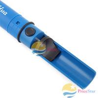 [Super Deals] Antistatic Desoldering Pump Sucker Solder Removal Tool wholesale