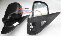 TOYOT/A DAIHATSU TERIOS REAR VIEW MIRROR /REAR MIRROR (Electric) FIT FOR S221G/ S231G /L750S/L760S YEAR 2000/07 /2001/12