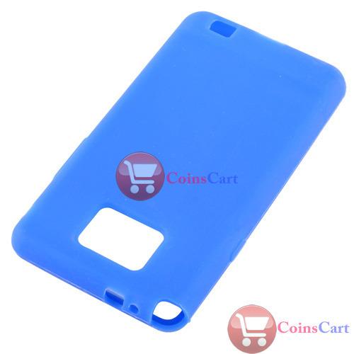 Чехол для для мобильных телефонов ] Samsung Galaxy S2 i9100 чехол для samsung galaxy s2 printio акварельная клубника