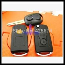 shell key promotion