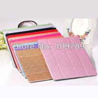 11Colors Slim Sleep Leather Cover Case For iPad Mini