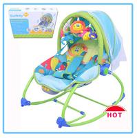 Safety 1st baby cradle bb chair lantern vibration music newborn baby