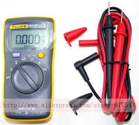 Fluke 101 Basic Digital Multimeter !!! Brand New !!!!