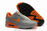 Nike air max 90 Hyperfuse mens shoes for sale