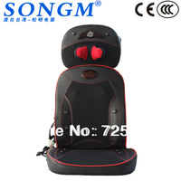 China Cheap Body Care Seat Massage Cushion For Sale