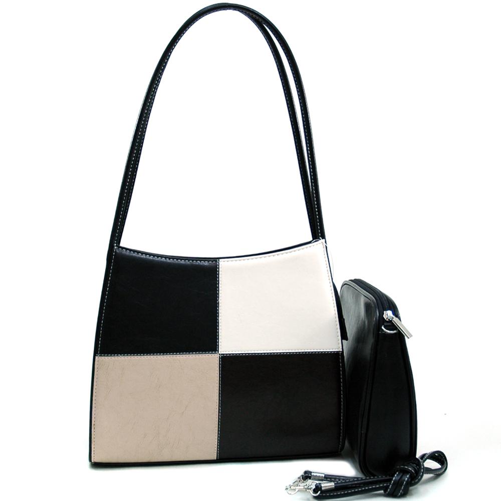 clearance designer handbags fr17  clearance designer handbags