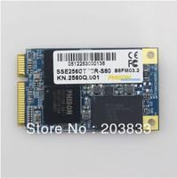 P h i s o n KN.2560Q.001 mSATA Mini PCI-E SSE0128GTTCO-S80 S8FM03.2 128GB SSD
