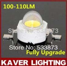 popular ultra lamp