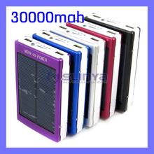 wholesale solar battery charger
