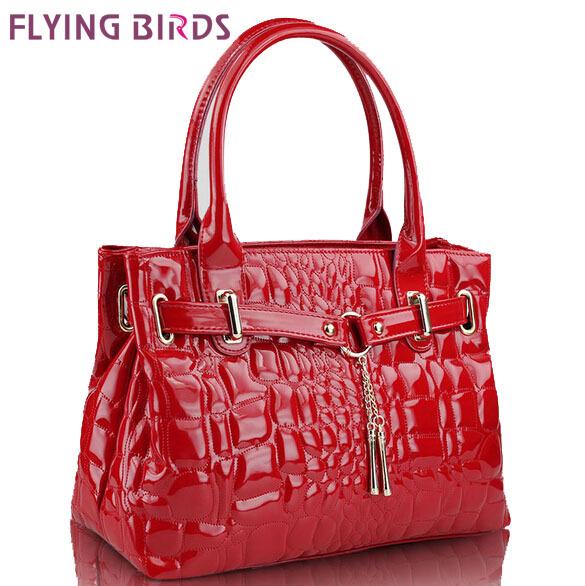 http://i01.i.aliimg.com/wsphoto/v1/1424558503_1/FLYING-BIRDS-2015-New-Hot-selling-women-font-b-leather-b-font-handbags-embroidered-font-b.jpg