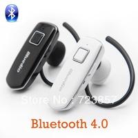 Bluedio 4.0 Bluetooth Headphone Headset  Earphone Wireless Head phones Handsfree Audio USB Handsfree For Iphone DF630+ freeship