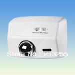 High Speed infrared heat sensor hand dryer ING-9409