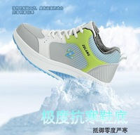 Free Shipping Shoes Women Sneakers  Shoes   Walking Shoes  Sports Shoes Running Shoes ZDL-023