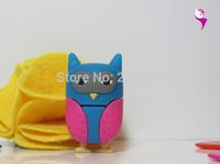 Cartoon 1-32GB usb flash drive Memory FlashingNEW Cool Hi-Speed T  Owl USB2.0 Pen Stick Drive