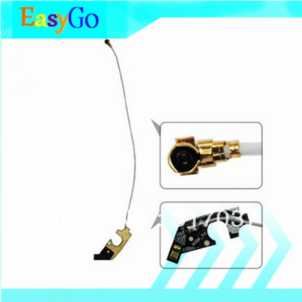 10 pcs/lot Good Quality Antenna Connector Flex Cable for Samsung Galaxy S3 i9300(China (Mainland))