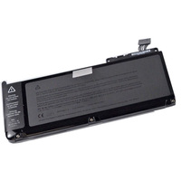 "NEW A1331 battery for apple MacBook Unibody 13"" A1342 661-5391 020-6582-A MacBook Air MC233LL/A A1342 020-6809-A 020-6580-A"