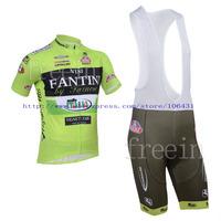 Hot sale! /New Arrival/2013 Vini fantini Short Sleeve Cycling Jerseys+bib shorts (or shorts)/Cycling Suit /Cycling Wear/-S13V11
