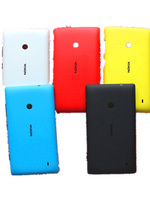 New Shell Mobile phone case  for Nokia Lumia 520 Type 2 Free shipping