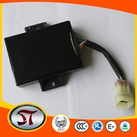 6-pin CDI for XinYang 500cc Vehicle