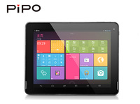 Pipo M6 Tablet PC RK3188 Quad Core 1.6GHz 9.7 inch IPS Retina 2048x1536 2GB/16GB Android 4.1 HDMI Bluetooth