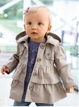 fashion children price