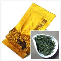 500g high grade health care products milk oolong tea