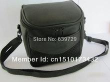 popular tracking bag