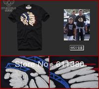 2014 New Male Fashion Tees,100% cotton Men T Shirt,Mens Short Sleeve T-shirts,Top Men's sport Shirts,free Shipping