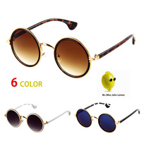 Free Shipping 2013 New Fashion Sunglasses Women & Men Sunglass oculos de sol Outdoors Sun Glasses Lady Eyewear Innovative Items