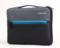 Top-selling Messenger bag shoulder bag briefcase for IPAD AIR  For IPAD MINI2  Linen 9.7""