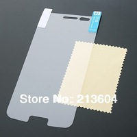 Screen Protector Protective Film For ZOPO ZP990 zp990+ 6.0 inch