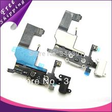 wholesale flex cable