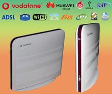 wholesale lan interface
