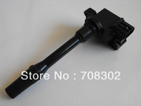 Original quality ignition coil H6T12171 MD344196 MD344197 MD345036 for Mitsubishi