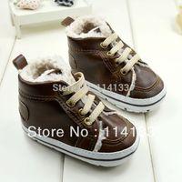 baby shoes/prewalker soft boots