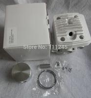 CYLINDER & PISTON KIT 56MM FOR TS700 TS800 GEISMAR  MTZ350  CONCRETE CUT OFF SAWS FREE POSTAGE  ZYLINDER ASSY  4224 020  1202