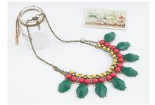 cheap design jewelry
