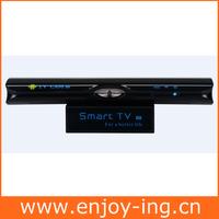 Android 4.2 Set Top box Camera 5.0MP RK3188 Quad Core miracast free skype video call 1G/8G HDMI 1080P 3D TV BOX Media player