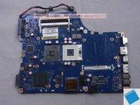 MOTHERBOARD FOR TOSHIBA Satellite  L500 K000083120 KSWAA LA-4981P GM45 CHIPSET (USE DDR2 RAM) 100% TESTED GOOD